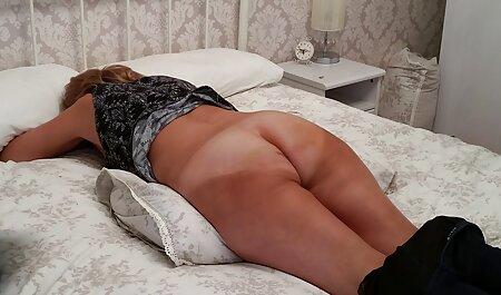 Busty oma porno s Teen geht auf die Knie