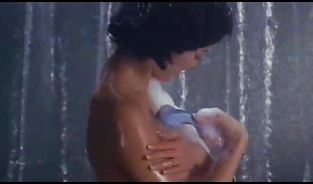 Britisch-indisches Babe granny sexfilme Sasha Softcore