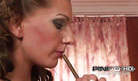 SexyBlondy - Webcam - 001 kostenloser sex mit omas