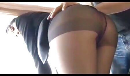 Sexy Ebony Lesbians 57 Von omasex frei Twistedworlds