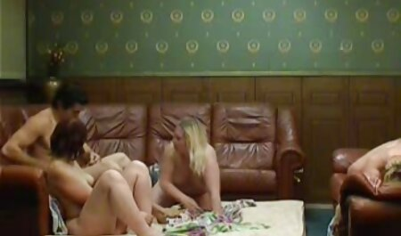 Giftiger Efeu pornofilm oma