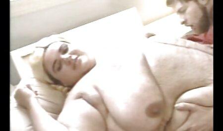 Gebrauchtwagen kostenlose oma pornofilme