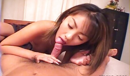 Ashley kostenlose pornos oma