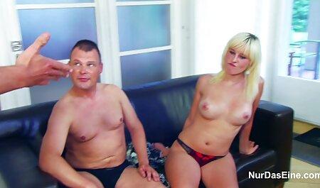 Anal Creampie kostenlose pornos omasex