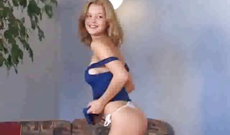 CastingCouch-X geile omas kostenlos dumme blonde Studentin braucht $$$