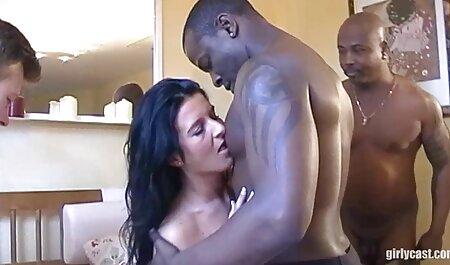 Sperma deutsche oma pornos kostenlos Liebhaber Betty