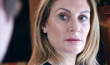 Euro Hottie kostenlose sexfilme oma wird von Big Black Dildo gefickt