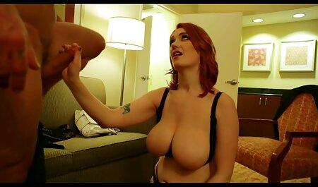 Mindy macht Manhattan oma sex kostenlos