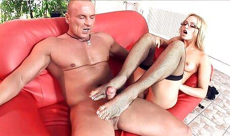 Angels starke sexvideos mit omas Orgasmen