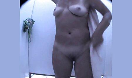 Beuge mich und fick mich mit diesem großen free pornos omas schwarzen Schwanz