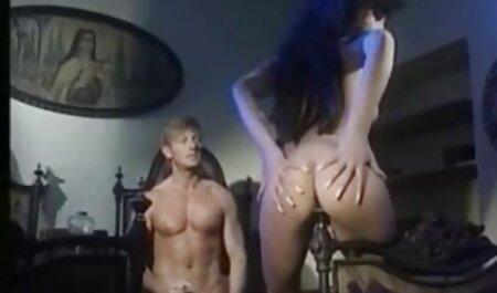 Brünette Amateur-Mädchen freie oldie pornos