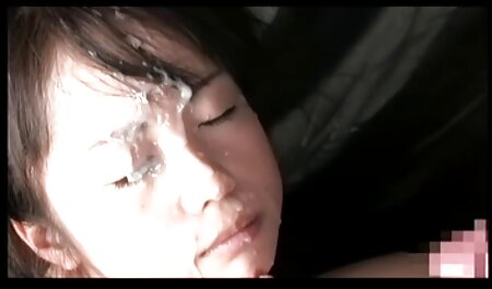 Sheila Stone oma video sex Analit Marziane
