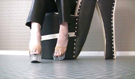 Shinna Yuria - gratis omasex videos Ich bin so hübsch, wenn ich GEFICKT werde (dmm.co.jp)