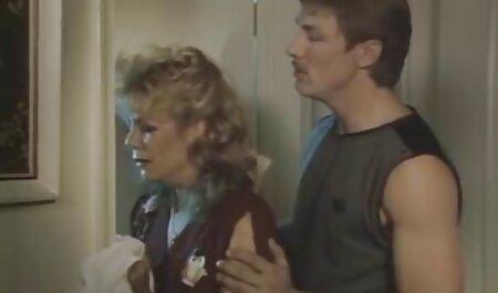 Webcam Sex omasexfilmegratis mit dem Mädchen