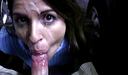 Party Cumshot sexy oma porn Compilation 04