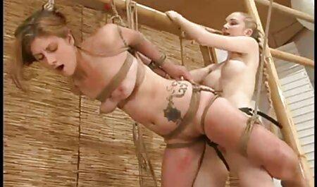Erstaunliches oma erotik gratis Küken fickt einen fetten Kerl