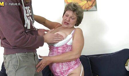 Super kostenloser oma sex heißes Baby Celia Blanco 5
