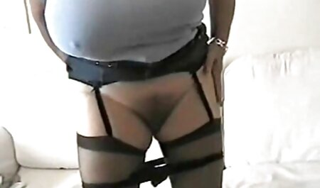 Hot DP kostenlose omapornos in 80er Porno