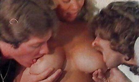 Netter Amateur deutscheomasexfilme Blowjob
