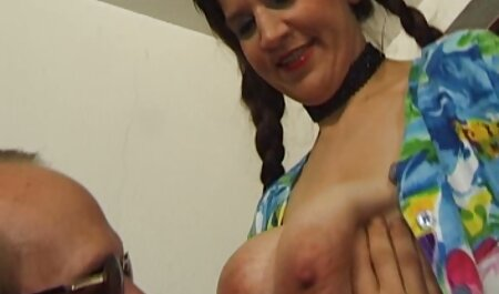 Ron Jeremy alte geile omas kostenlos und Taija Rae
