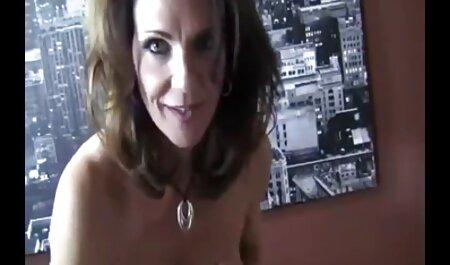 Mama oma sex video gratis Minx Tiffany