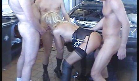Z44B 624 pornos omas Perfektes Kopulieren