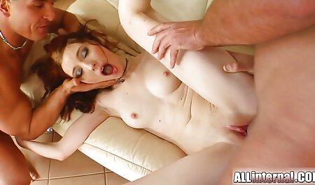 Sabine pornofilm oma