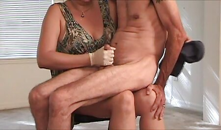 KP FFM oma sexfilme