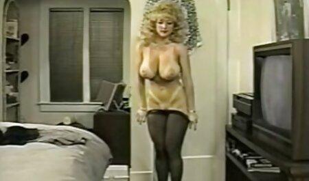 BEST OF free pornos omas BREAST - Vollbusige Webcam 06