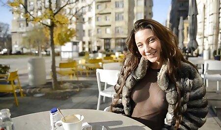 trez kostenlose deutsche oma sex videos rainhas uma escrava