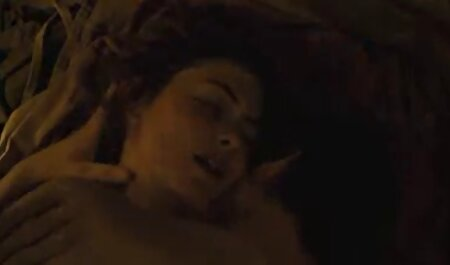 Lesbea HD omasexfilm Redhead Sexsüchtiger bringt junges Mädchen von der Straße
