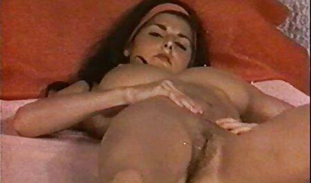 Cumslut spucken. oma sexfilme kostenlos