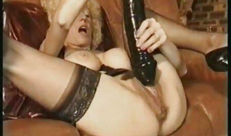Lesbenliebe 7 - hx oma macht sex