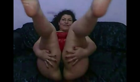 Lesbo pornofilm oma Asian Pussy Lickers