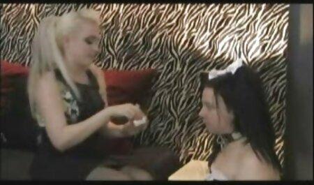 Amateur Nudist Hand Job und Footjob kostenlos granny sex