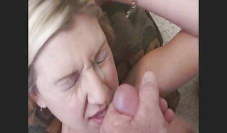 Noble Eurobabes sexfilm gratis oma Lesbo Dreier fff