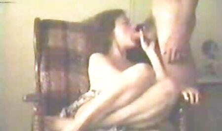 Heiße Solo-Masturbations-Action oma pornofilme kostenlos hier, Leute!