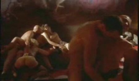 Heiße sexfilme omas europäische Hahnrei-Aktion