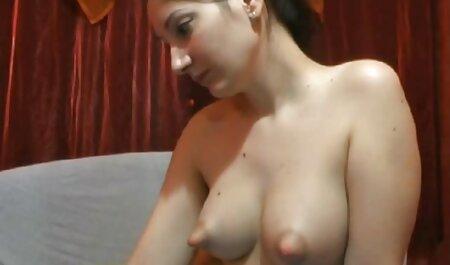 TAYLOR geile oma sexvideos