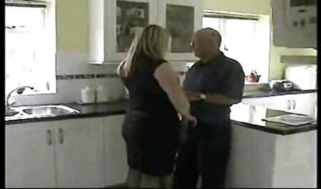 Er knallt dieses free opa sex Schokoladenfett von hinten