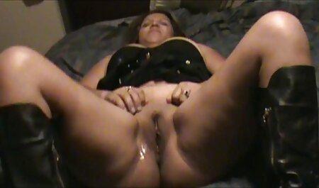 süß blond Double pornofilme gratis oma Analed