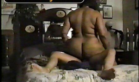 Ruude Erwachen sexfilme mit oma und opa