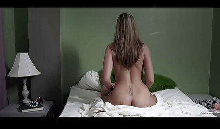 Mehr sexfilme kostenlos oma Bukkake