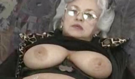 Junge und oma pornos free sehr heiße Nikki
