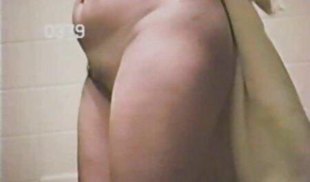 Casting kostenlose granny pornos mit der vollbusigen Italienerin Valentina Nappi
