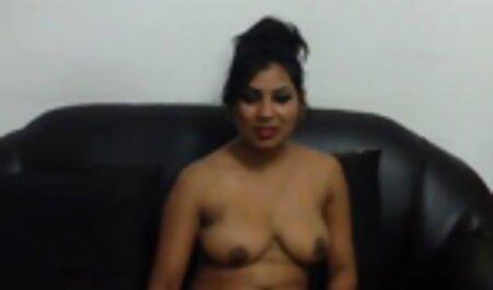 Winzige Teen Filipina kostenlose porno filme von omas Lesben kauen an feuchten Fotzen