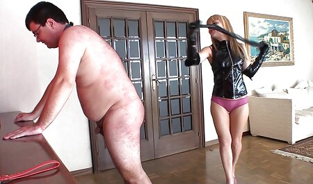 LiveGonzo kostenlose oma sexvideos Kristina Rose liebt ihren Anteil an Anal