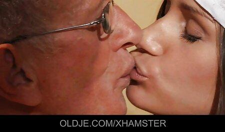 heiße free oma porn Amateur Frau