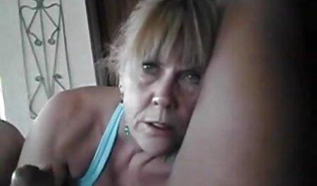 Vintage Rothaarige kostenlose porno filme von omas