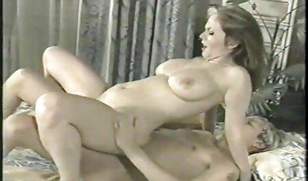 Hahnrei vid kostenlose oma sexfilme 010
